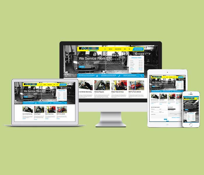 PDL-MOT-Responsive-Website-Design