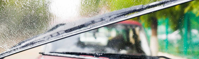 Windscreen-Wipers-Clean-Gloucestershire