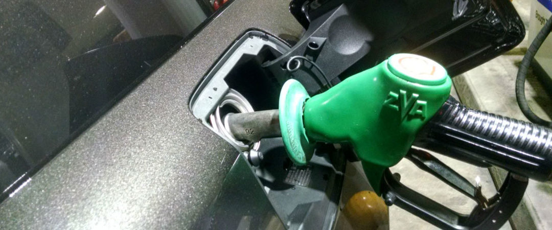 Nine Tips To Save Fuel