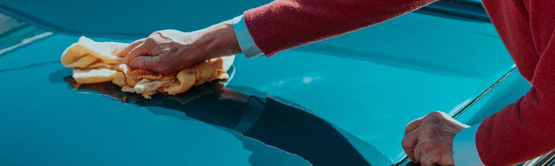 Car-Detailing-Tips