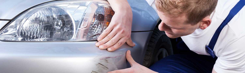Fixing-Car-Scratches